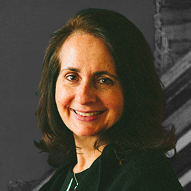 Ellen B. Pilelsky, Women Lawyer